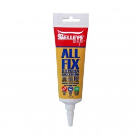 Selleys Household Adhesive Allfix