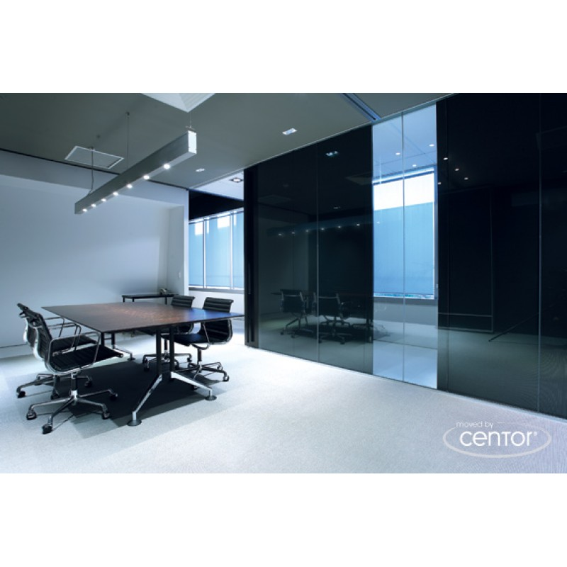 Centor 144DPN Door Pack