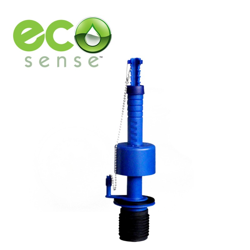Ecosense ES2009 Dual Flush Conversion Kit Toilet Fittings