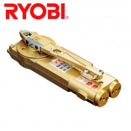 Ryobi 320 Fully Hydraulic Control Concealed Overhead Door Closer