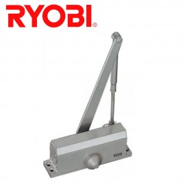 Ryobi 7003 Surface Mounted Door Closer 65kg