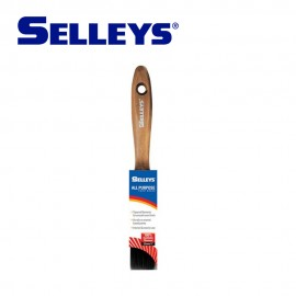 "Selleys 4"" Mini Roller with Frame"