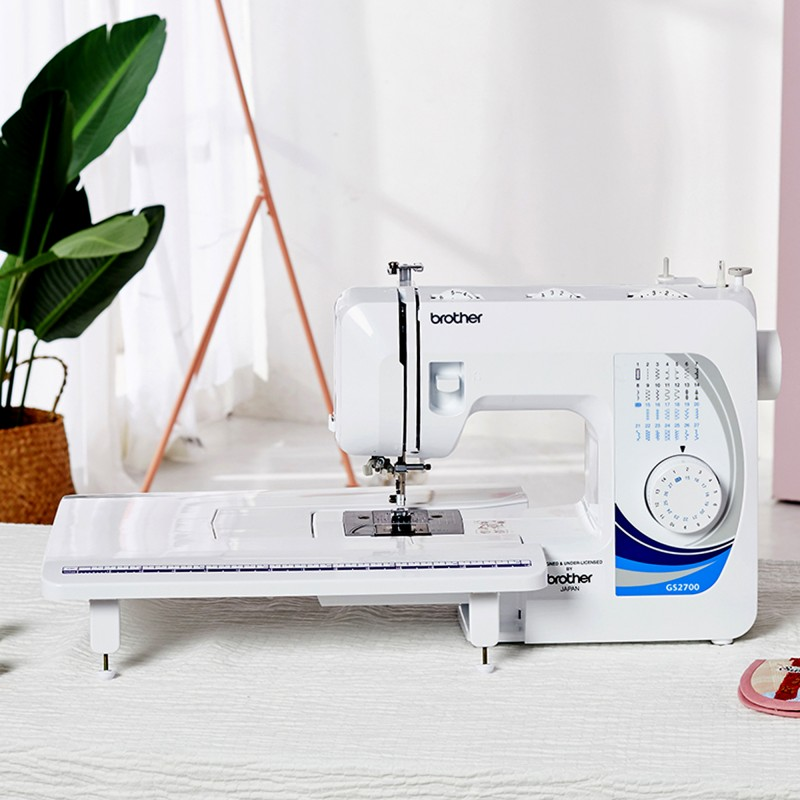Brother GS-2700 Sewing Machine