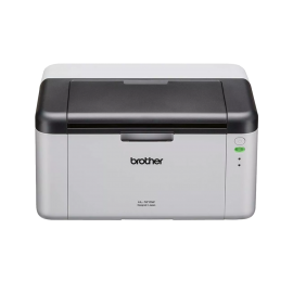 Brother HL-1210W Wireless Monochrome Laser Printer